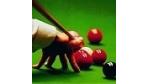 Reg TP: Kein Spielball der Interessen