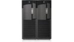 HPs Dual-Core-PA-RISC in den Startlöchern