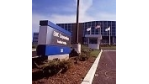 EMC erneuert sein Hardware-Portfolio