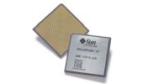Sun bringt Ultrasparc-IV- und Opteron-Server