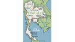 Microsoft plant Billig-Windows und -Office für Thailand
