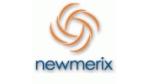 Newmerix will Einsatz von Standardsoftware vereinfachen