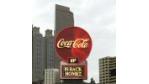 SAP und Coca-Cola entwickeln gemeinsam