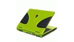 Notebooks werden mit 3,2-Gigahertz-CPUs spieletauglich