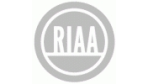US-Musikindustrie verklagt weitere Nutzer von Online-Tauschbörsen