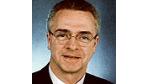 Karriere-Ratgeber 2004 - Niels Fischer, Schickler Beratungsgruppe