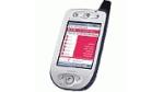 Pocket PC MDA II: Gelungener Smartphone-Konkurrent