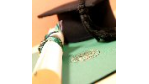 Arbeitgeber halten wenig vom Bachelor