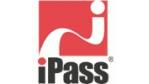Ehemaliger C&W-President wird neuer Europa-Chef von iPass