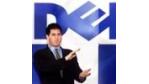Michael Dell tritt vom CEO-Posten zurück und übergibt an Kevin Rollins
