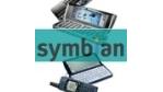 Psion-Anleger wollen keinen Symbian-Verkauf an Nokia
