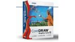 Corel erneuert Corel Draw