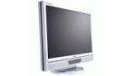 Flachbildschirme sind Desktop-Standard
