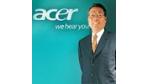 Acer lehrt die Konkurrenz das Fürchten