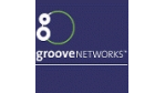 Groove erneuert Collaboration Software