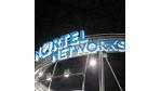 Nortel suspendiert Finanzchef und Controller