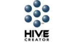Tsunamis HiveCreator jetzt auch für Linux