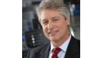 CeBIT: IBM proklamiert On Demand als Realität