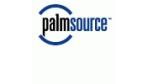 Palmsource bricht weiter ein