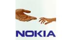 Nokia: Der Erfolg ist nicht genug