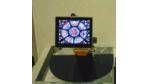 Seiko Epson und Sanyo fusionieren LCD-Aktivitäten