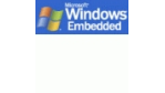 Microsoft arbeitet an Windows CE 5.0