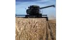IDS Scheer fährt die Ernte ein