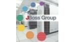 JBoss erwärmt sich für die JavaOne