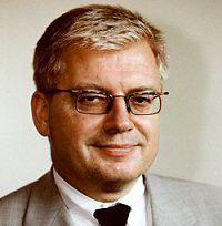 """Horst Wehrenberg, Nord IT: """"Ein rein modulorientiertes Beraterprofil hat keine Zukunft mehr."""""""