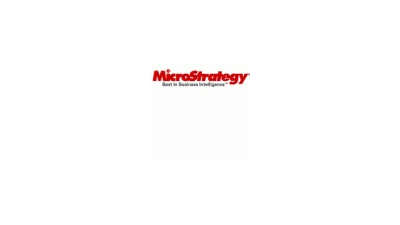 Sprint standardisiert BI auf Microstrategy