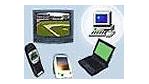 Metro Ethernet: Eine Leitung für Daten, Telefon und Video