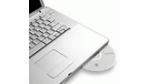 Apple erneuert Notebooks
