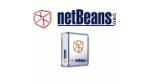 Netbeans 3.6 ist verfügbar