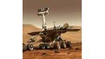 Software-Update zum Mars