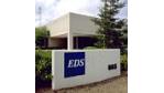 EDS steckt tief in der Reorganisation