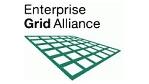 Industrie schließt Allianz für Grid-Computing