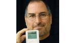 Steve Jobs will mit Real nichts zu tun haben