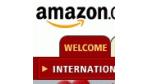 Amazon.com wächst dank starkem Auslandsgeschäft