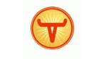 Sinneswandel: Longhorn kommt nun doch als Server