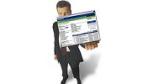 Salesforce.com besetzt den Mietmarkt für CRM