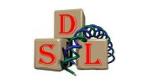 DSL-Wettkampf heizt sich auf