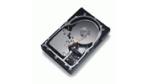 Bis zu 300 GB: Maxtor erneuert Atlas-Festplatten