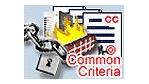 Common Criteria: TÜV für IT-Sicherheit