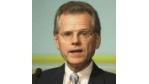 Ziebart vom Autozulieferer Continental wird Infineon-Chef