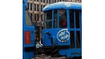 Intel: Everywhere statt inside?