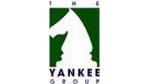 Reuters verkauft Yankee Group