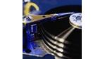 Festplattenhersteller nabeln sich vom PC ab