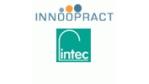 Lintec und Innoopract starten Open-Source-Partnerschaft