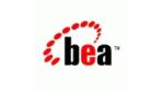 Bea möchte Web-Browser offline-tauglich machen