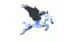 E-Mail-Client Pegasus in der Version 4.2 verfügbar